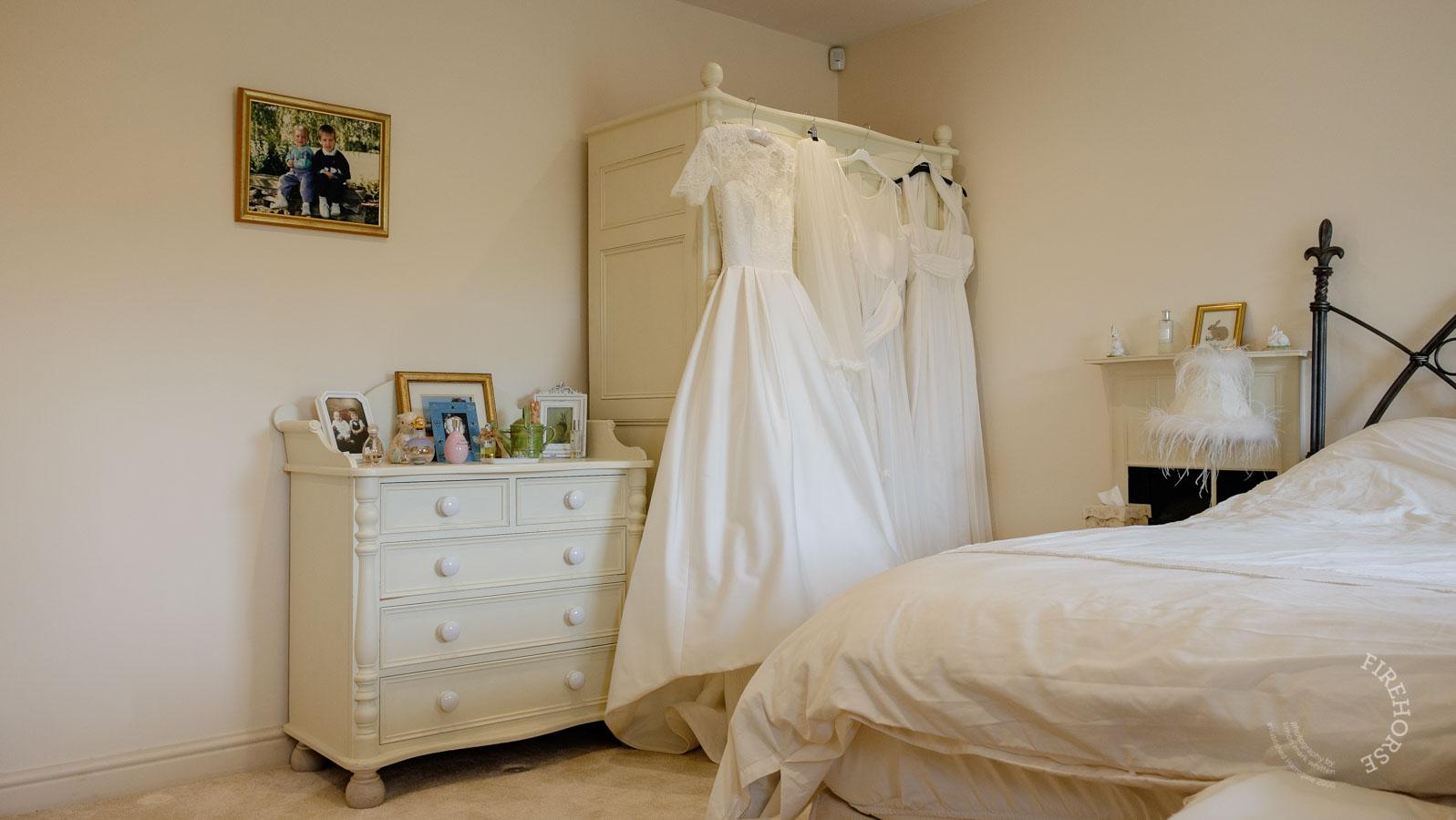 Harrogate-Marquee-Wedding-003