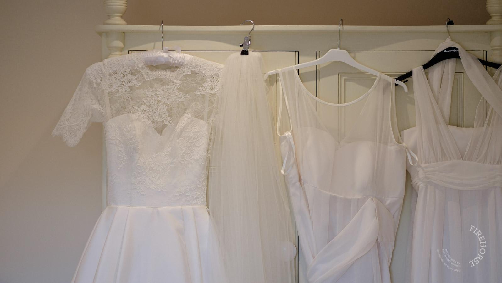 Harrogate-Marquee-Wedding-004
