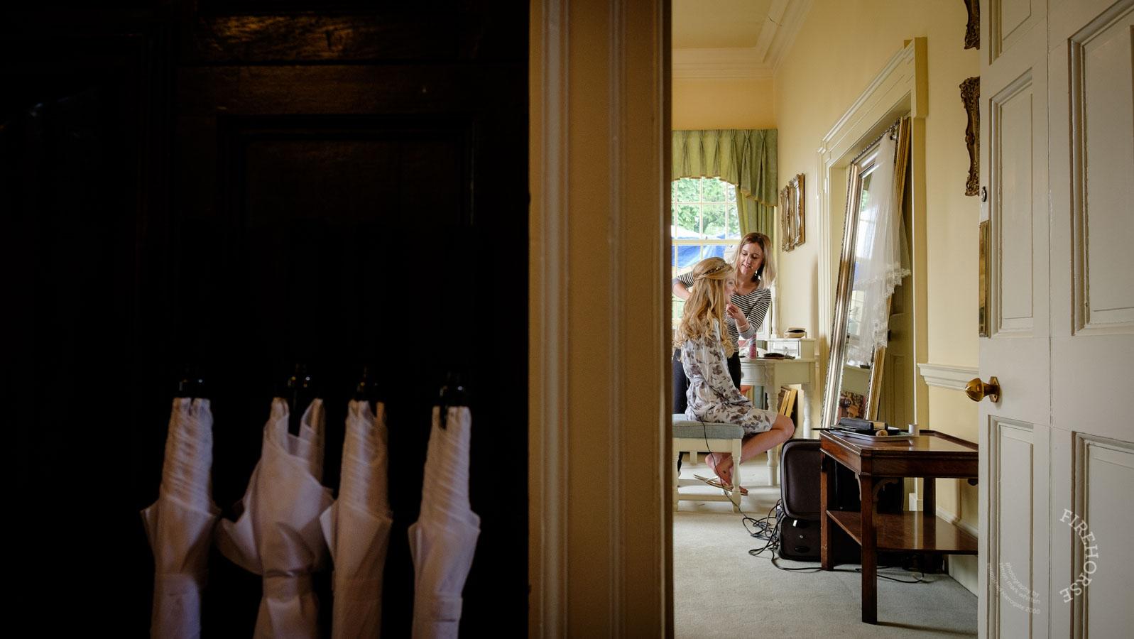 Harrogate-Marquee-Wedding-005