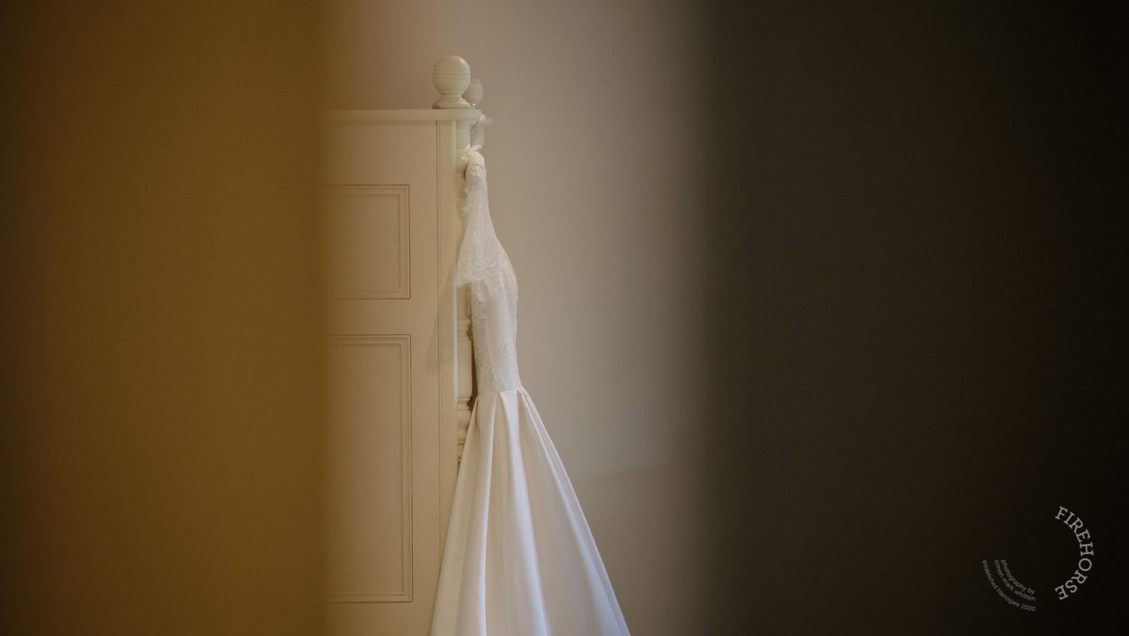 Harrogate-Marquee-Wedding-014