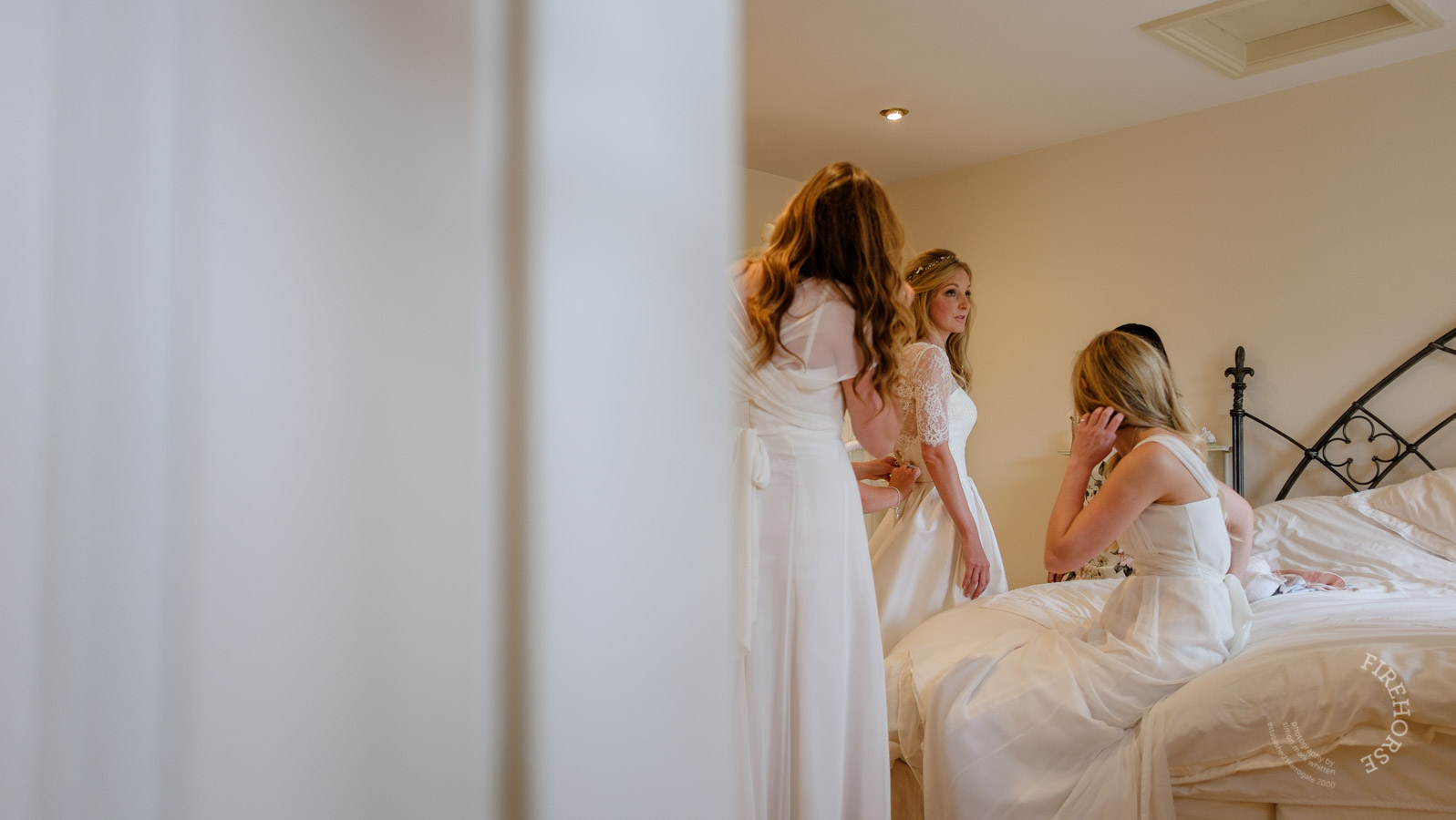 Harrogate-Marquee-Wedding-015