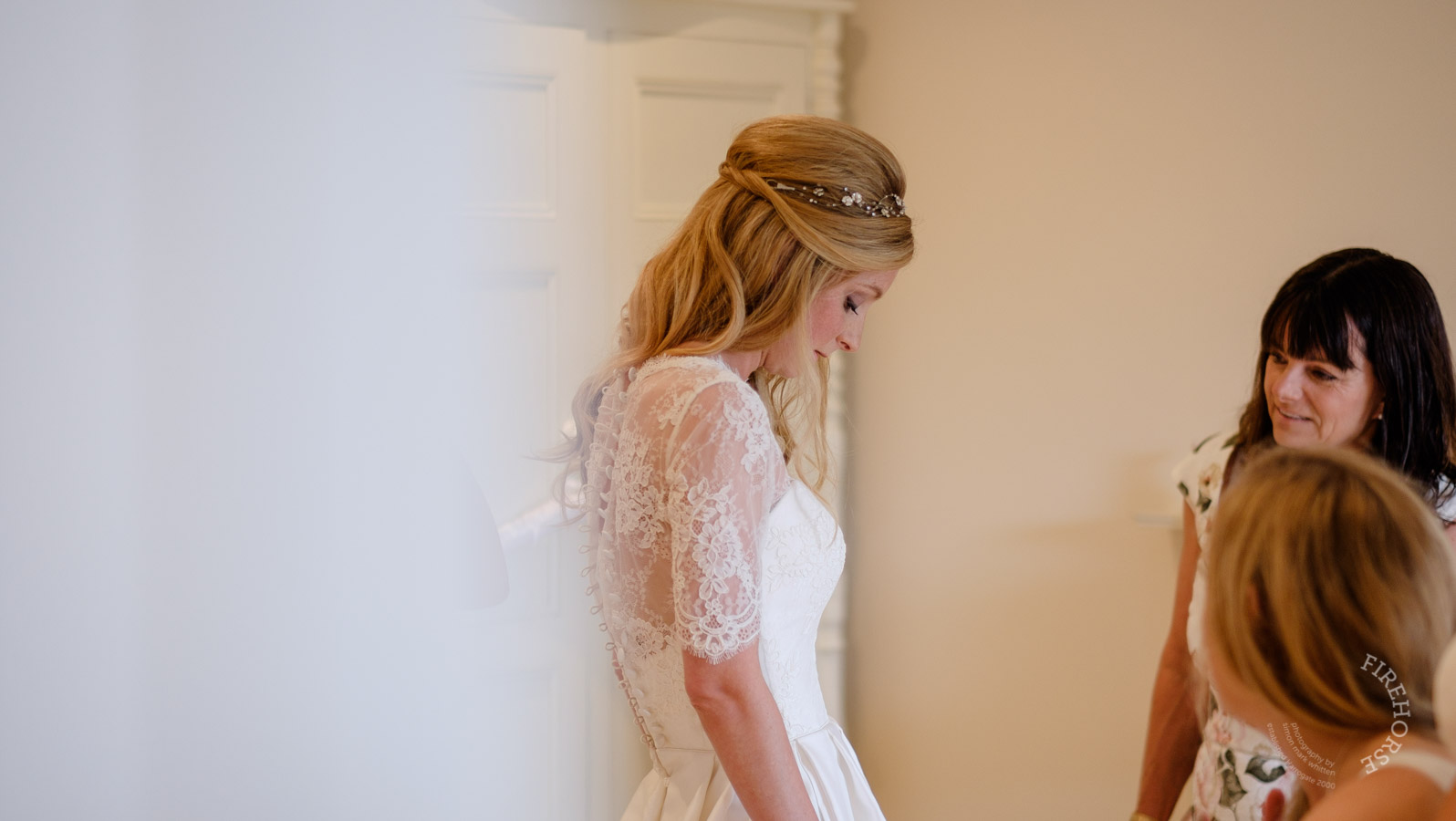 Harrogate-Marquee-Wedding-016