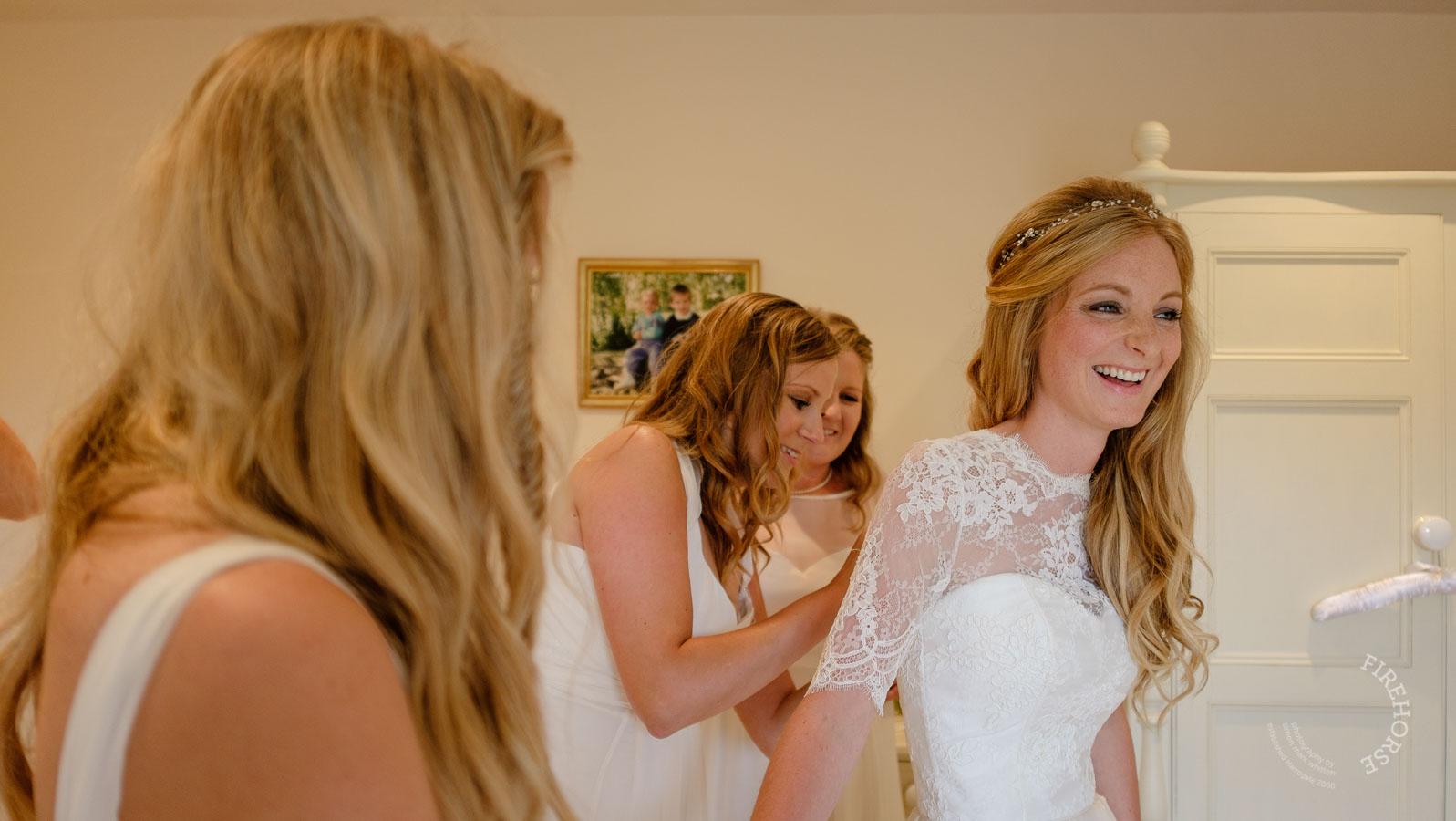 Harrogate-Marquee-Wedding-017