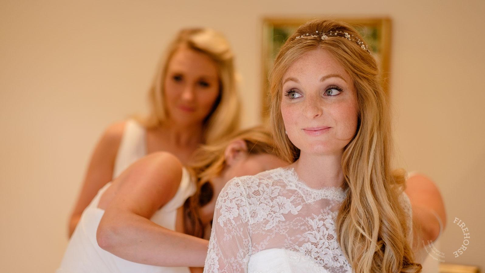 Harrogate-Marquee-Wedding-018