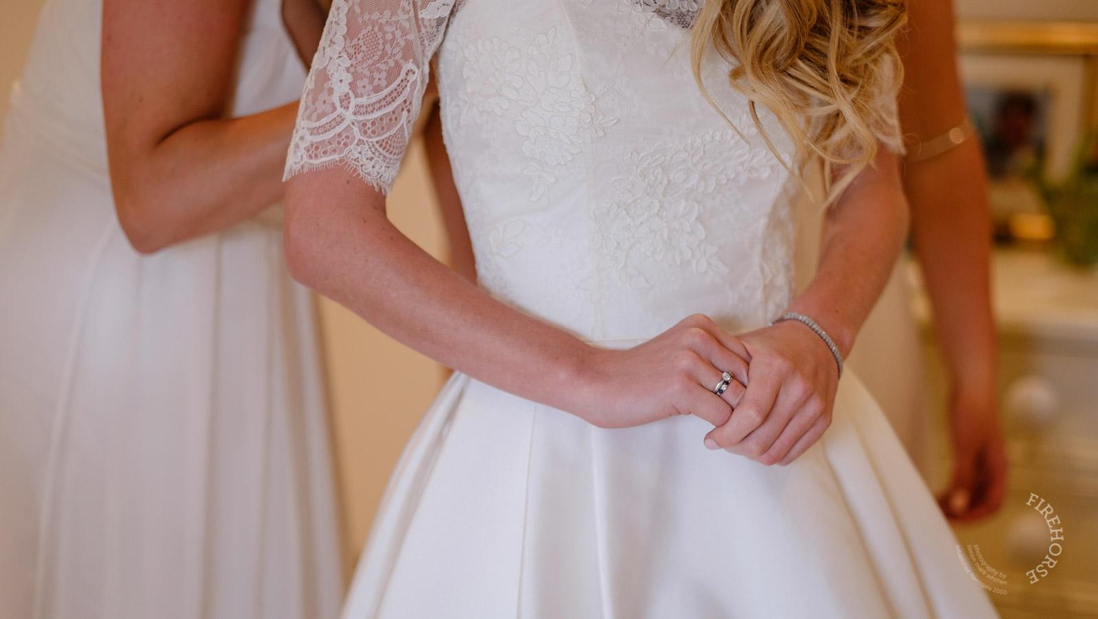 Harrogate-Marquee-Wedding-019