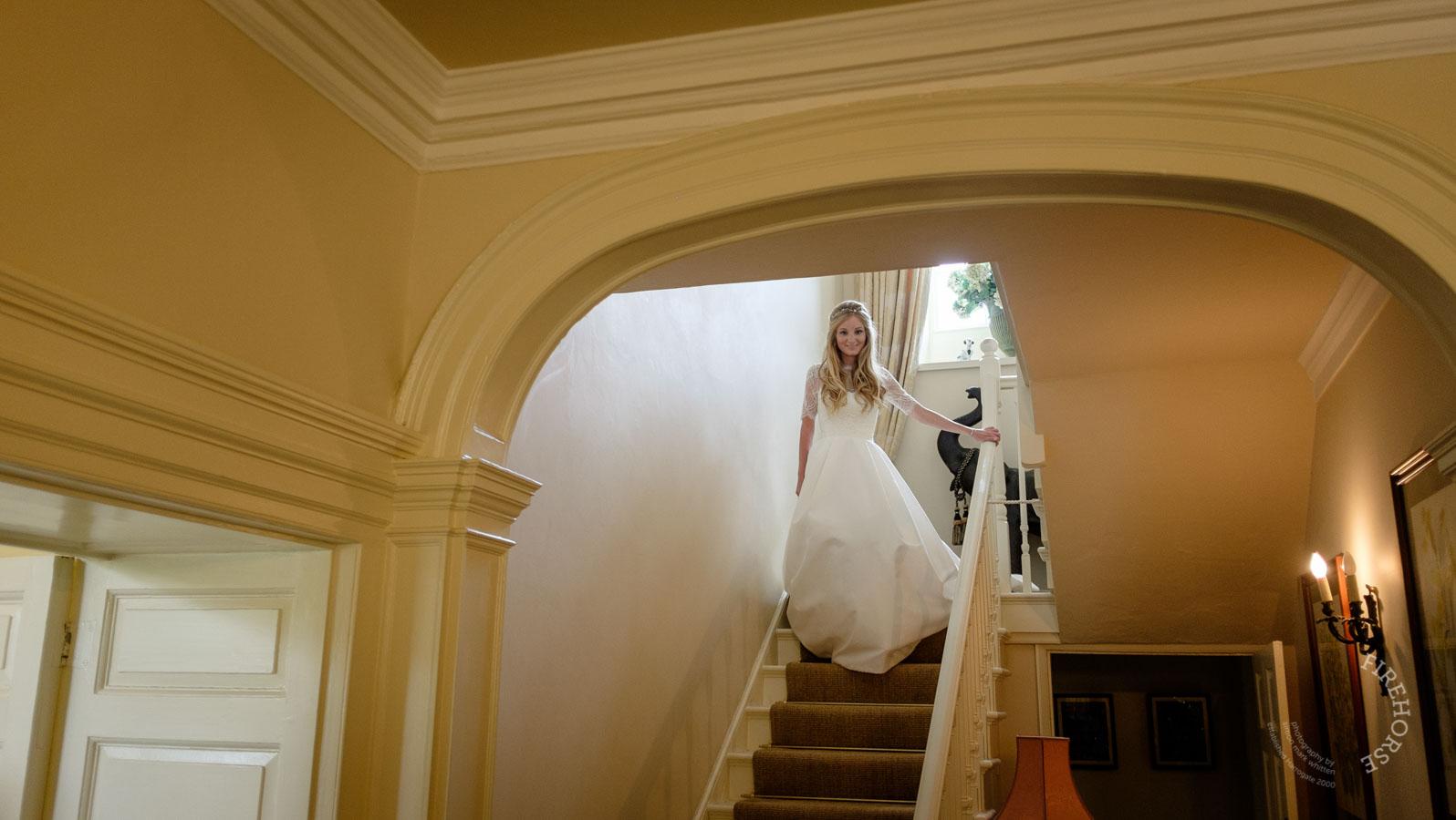 Harrogate-Marquee-Wedding-020