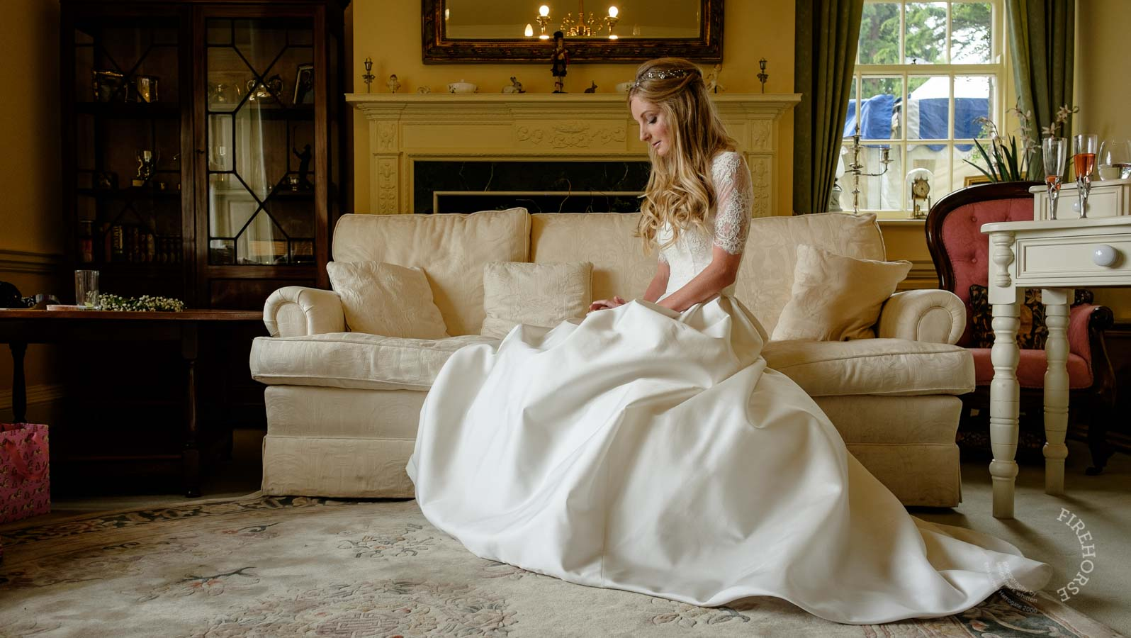 Harrogate-Marquee-Wedding-021