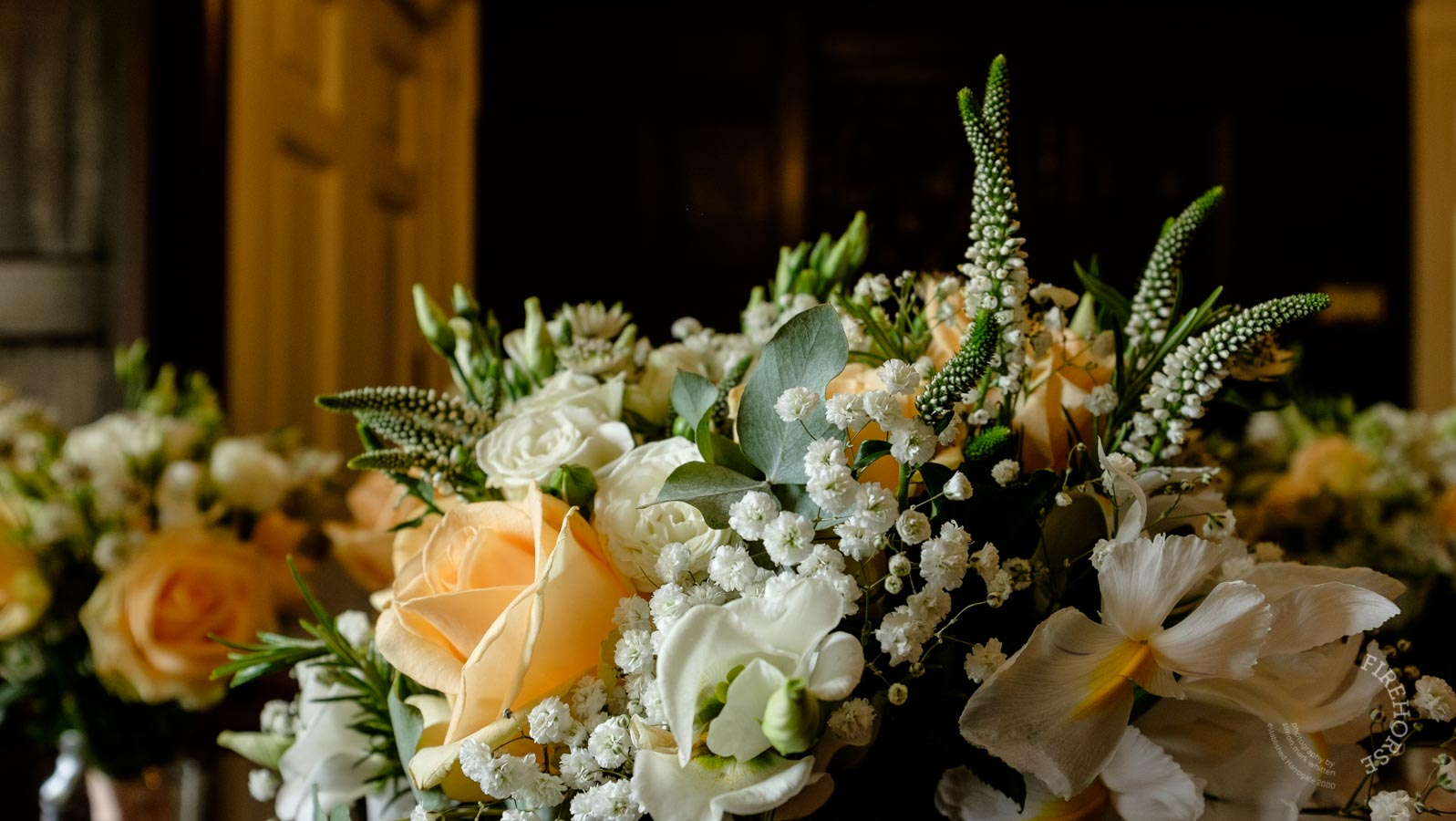 Harrogate-Marquee-Wedding-024