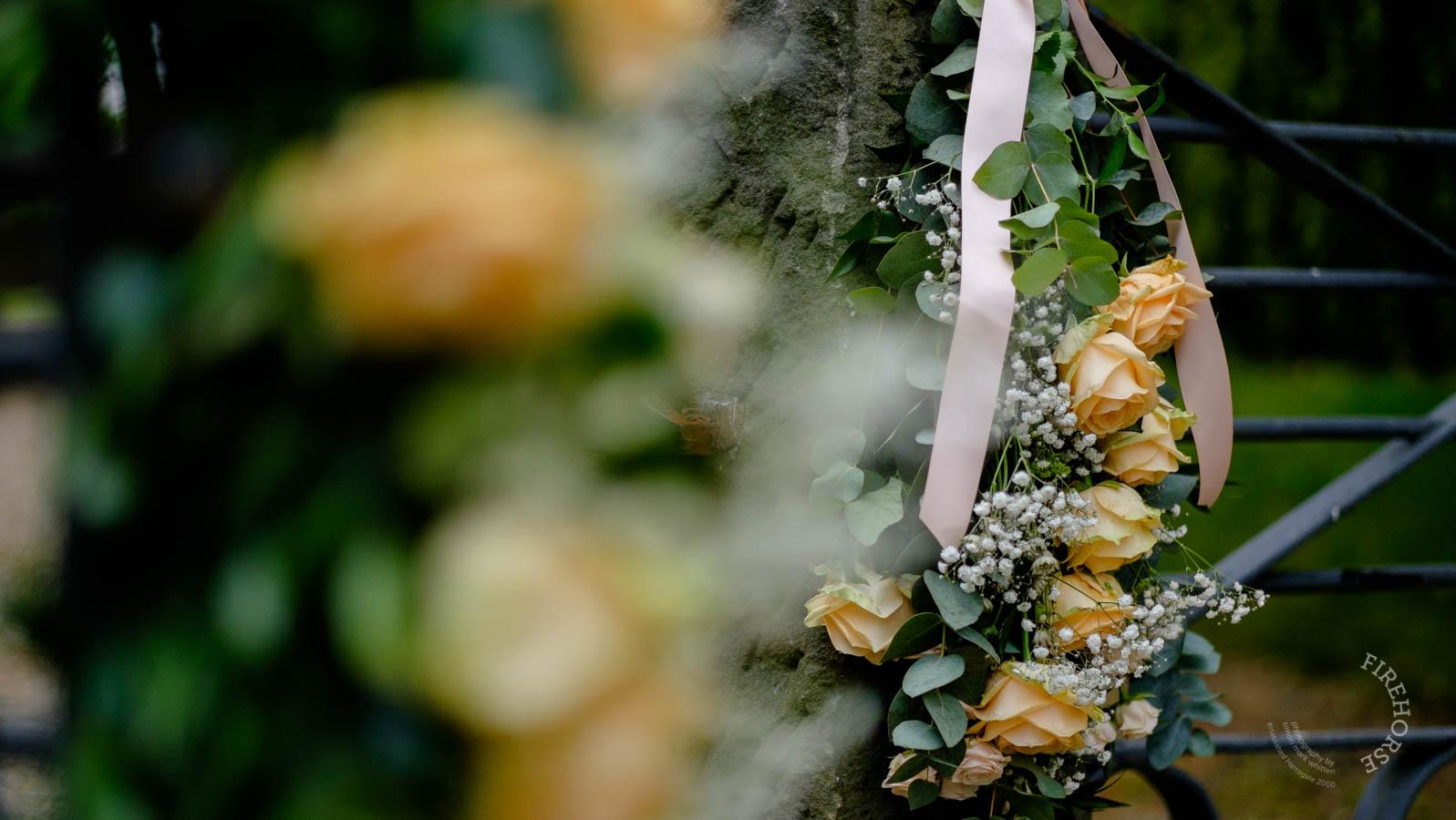Harrogate-Marquee-Wedding-030
