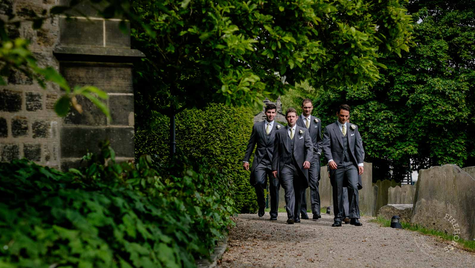 Harrogate-Marquee-Wedding-031