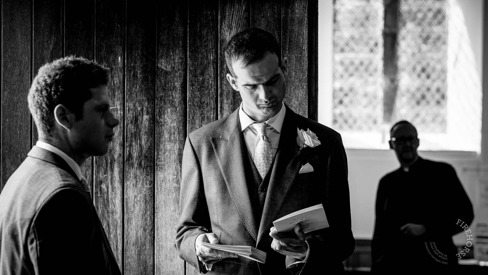 Harrogate-Marquee-Wedding-034