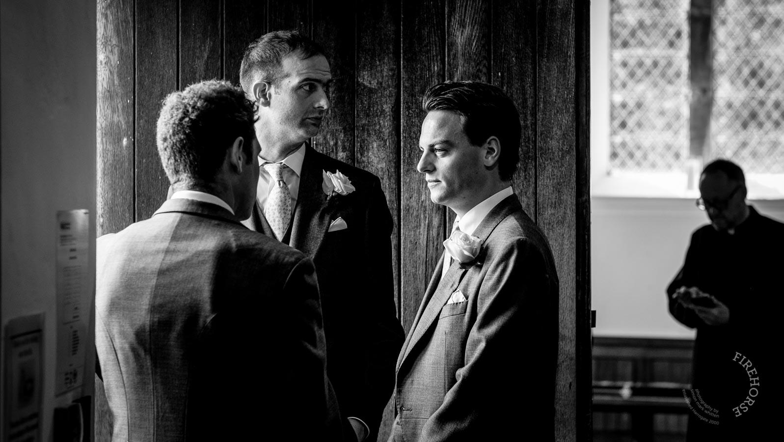 Harrogate-Marquee-Wedding-035