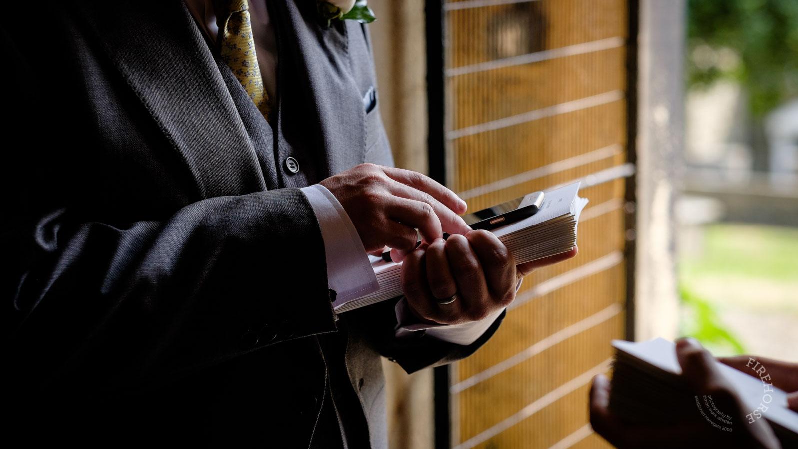 Harrogate-Marquee-Wedding-037