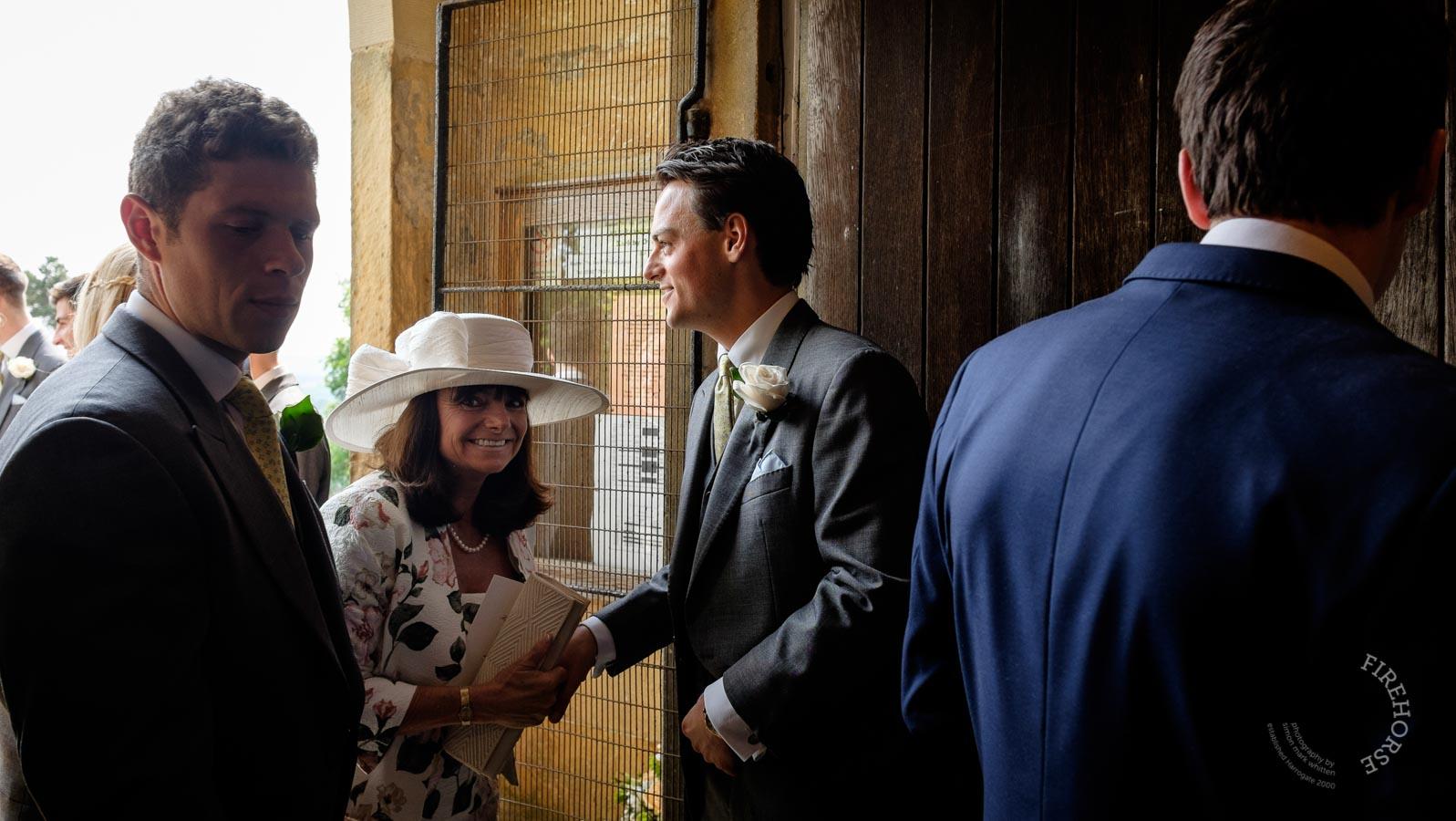 Harrogate-Marquee-Wedding-041