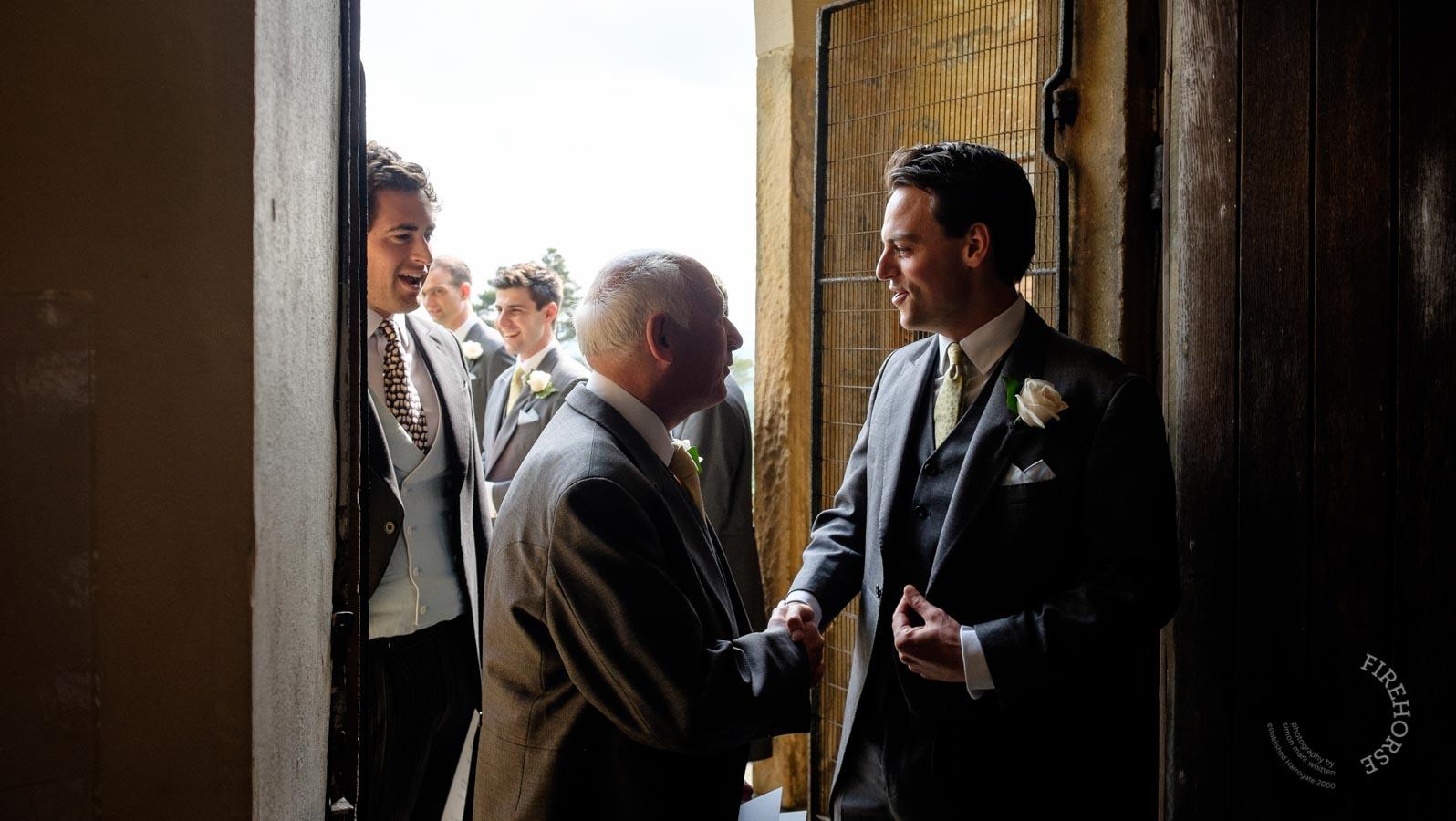 Harrogate-Marquee-Wedding-043
