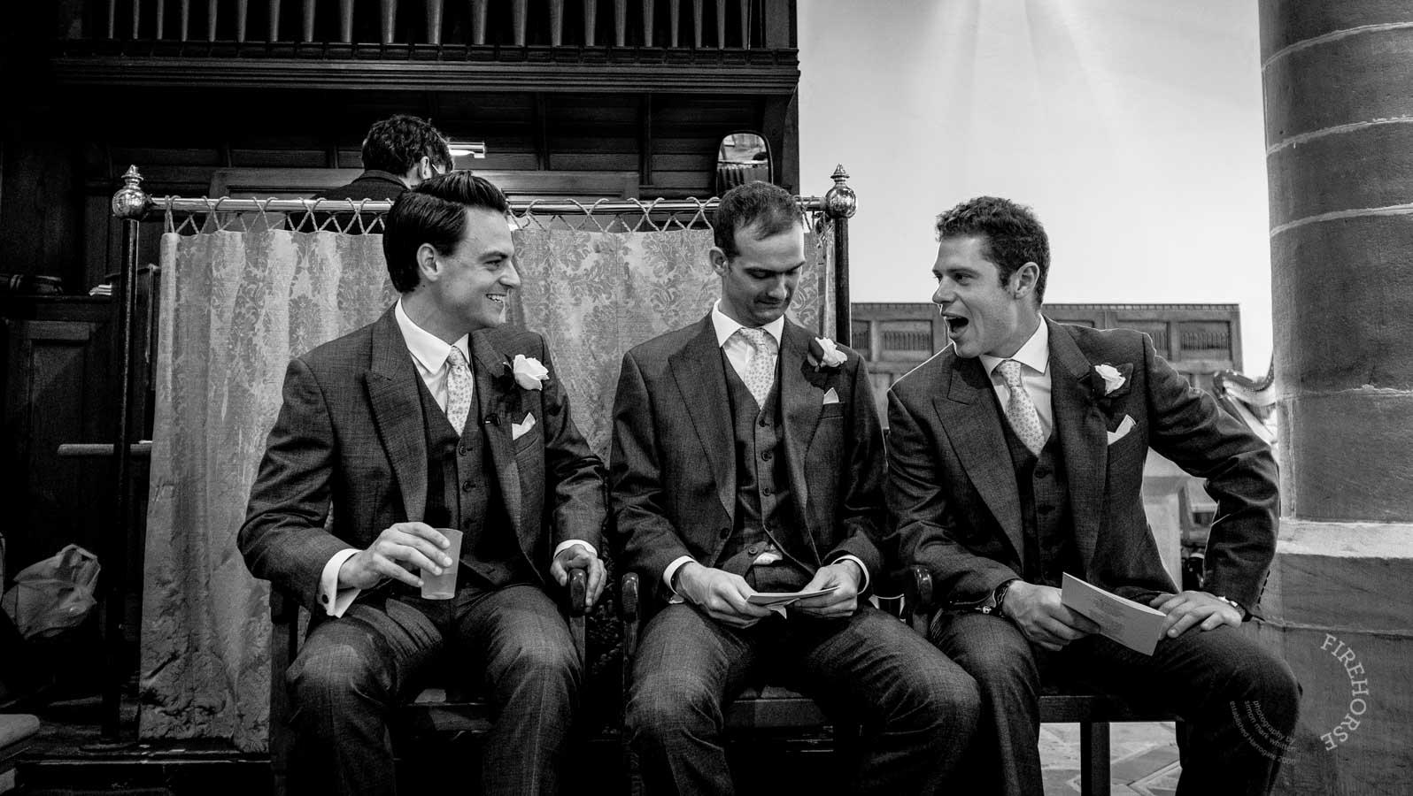 Harrogate-Marquee-Wedding-046