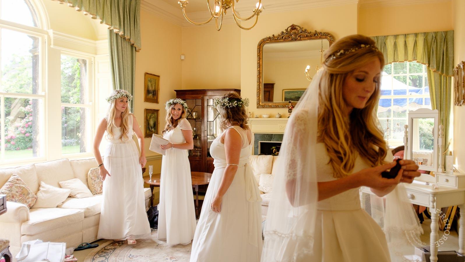 Harrogate-Marquee-Wedding-047