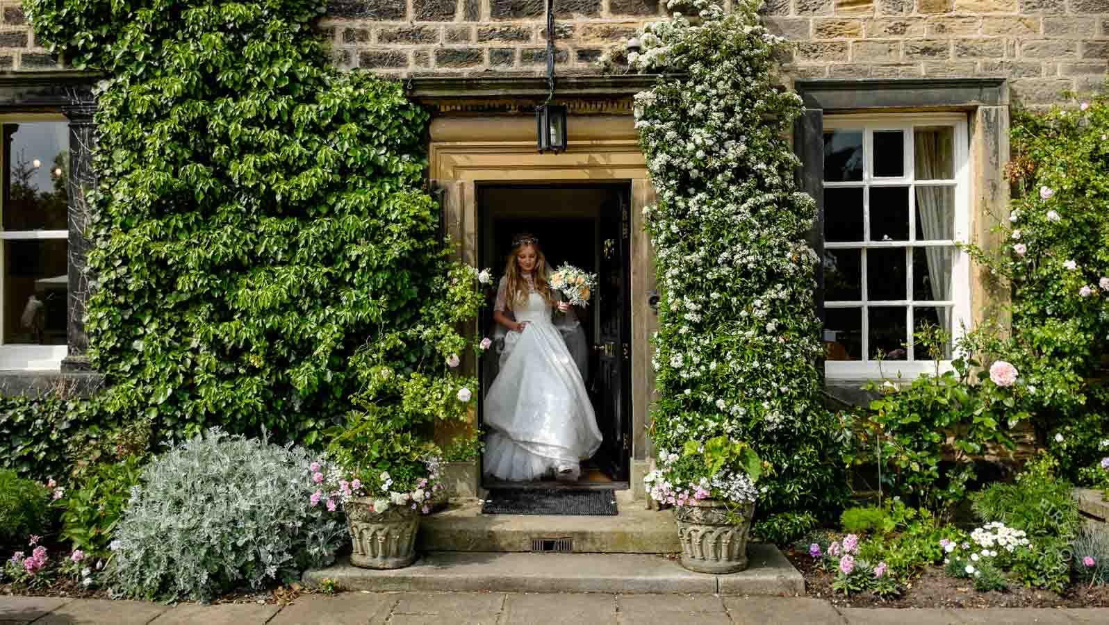 Harrogate-Marquee-Wedding-048