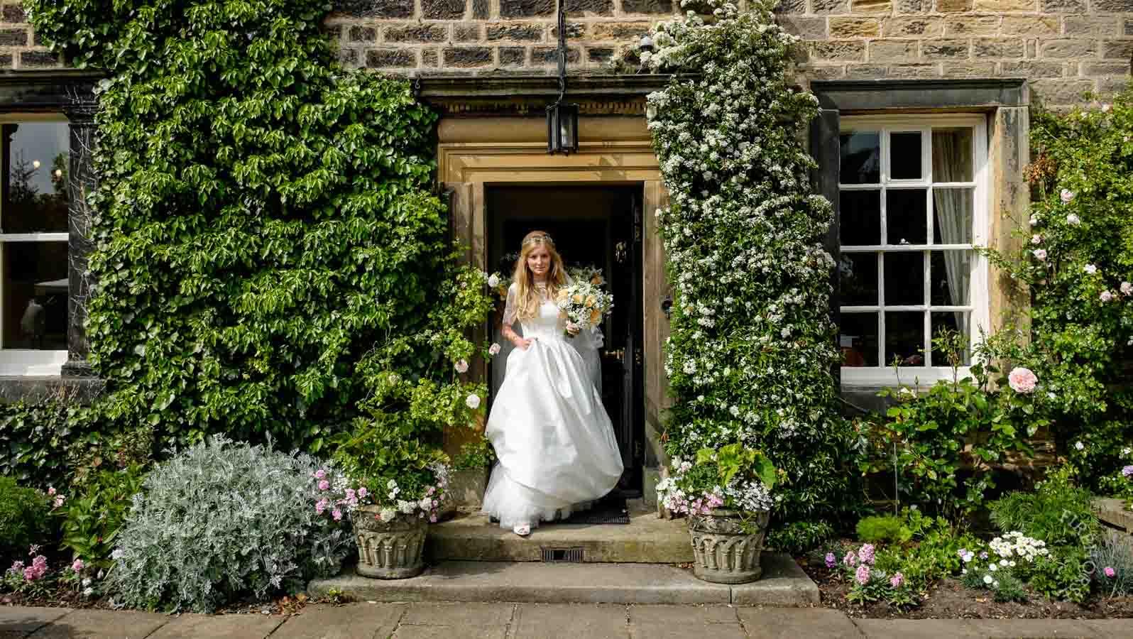 Harrogate-Marquee-Wedding-049