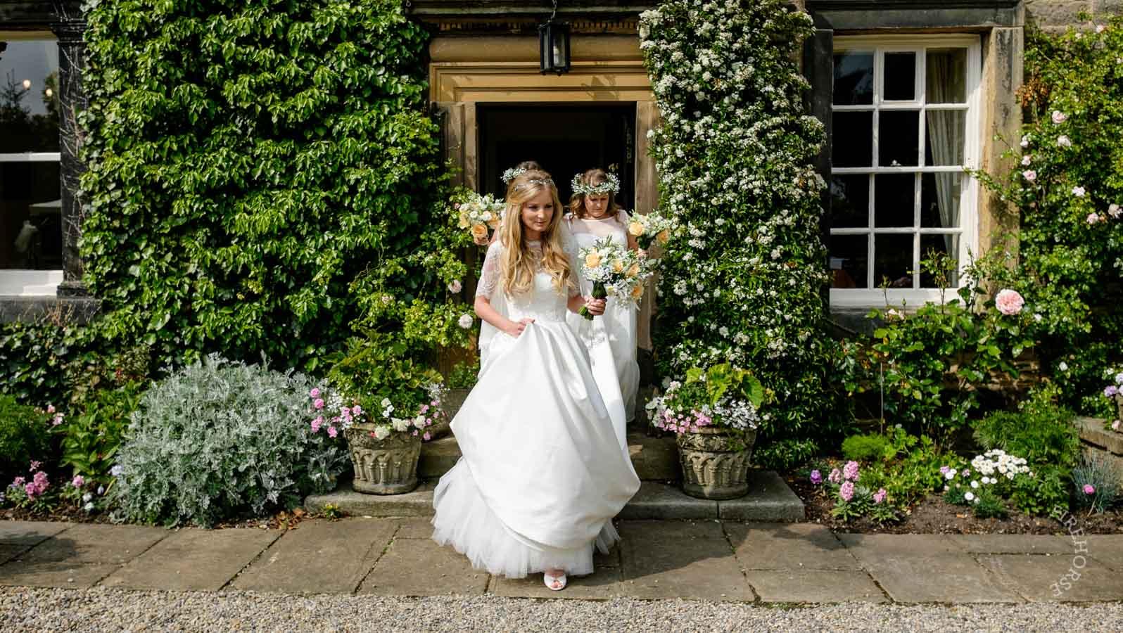 Harrogate-Marquee-Wedding-050