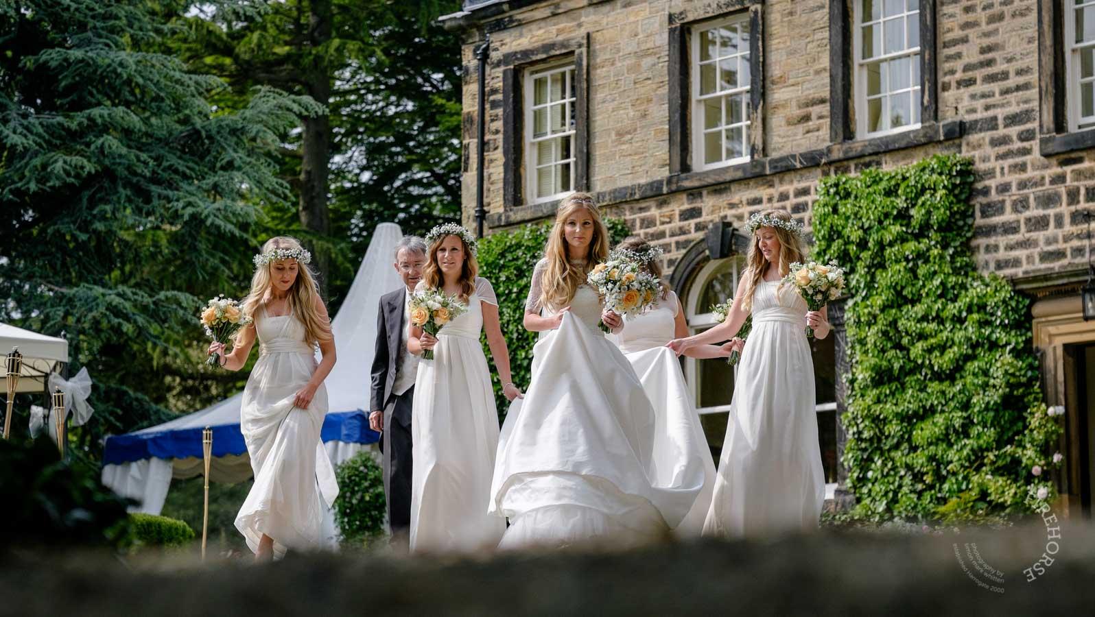 Harrogate-Marquee-Wedding-051