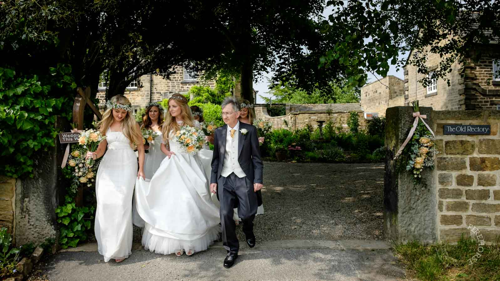 Harrogate-Marquee-Wedding-052