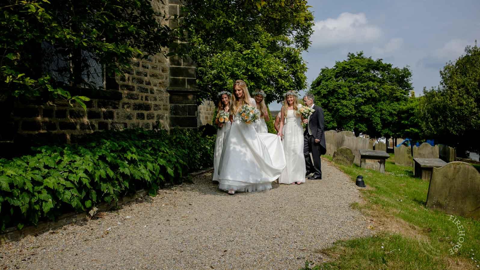 Harrogate-Marquee-Wedding-053