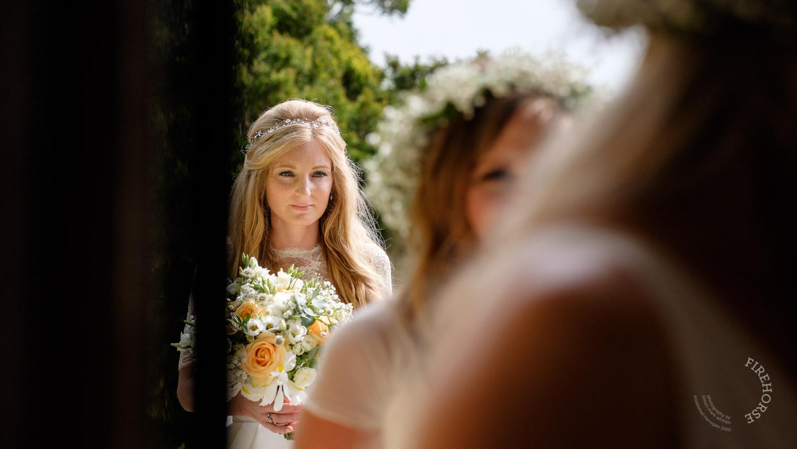 Harrogate-Marquee-Wedding-054