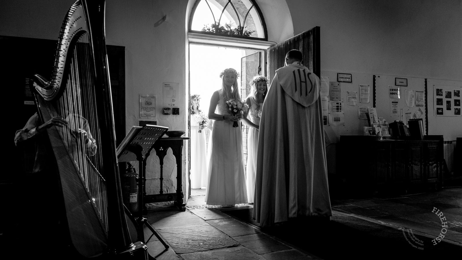 Harrogate-Marquee-Wedding-056
