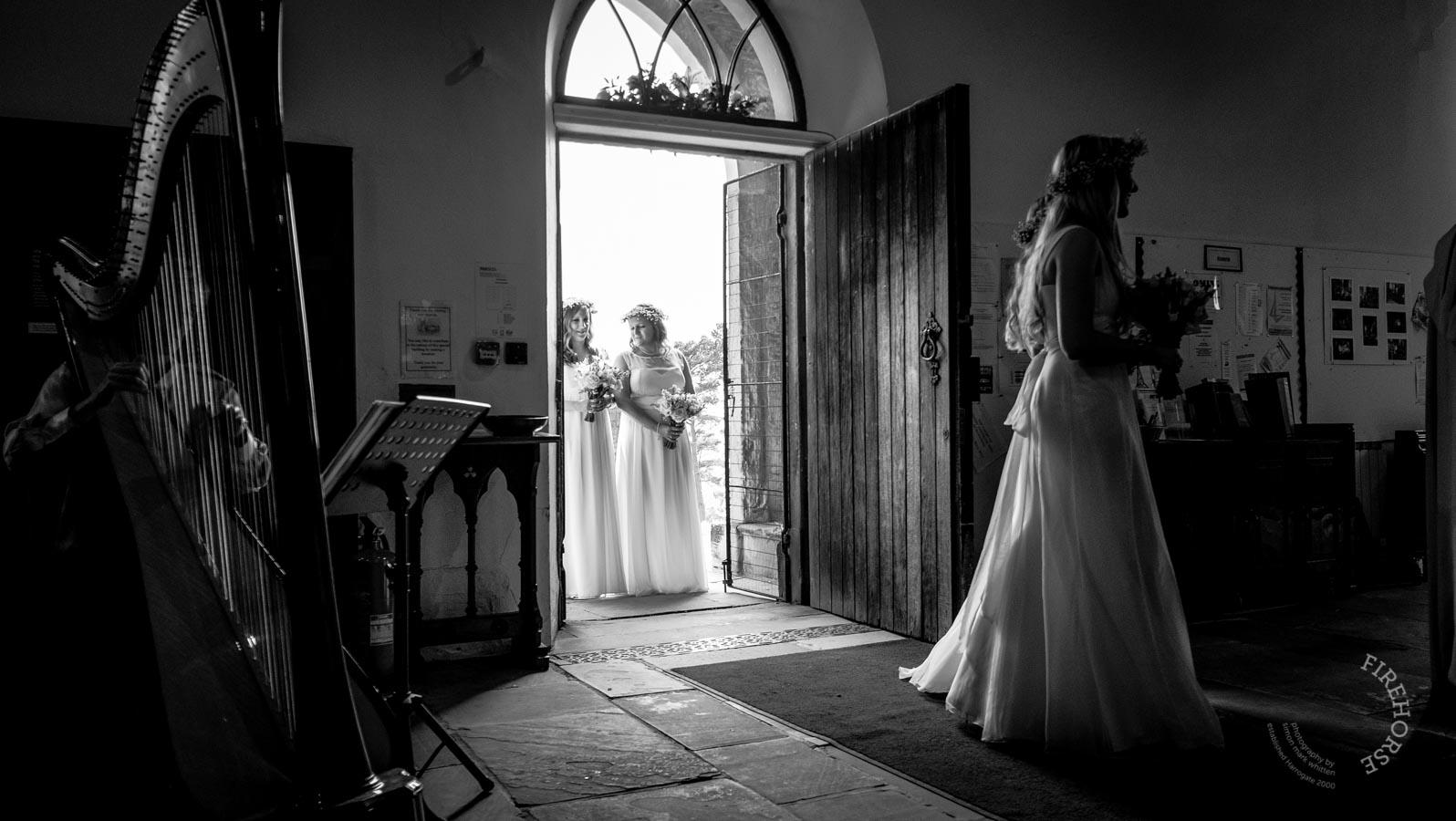 Harrogate-Marquee-Wedding-057