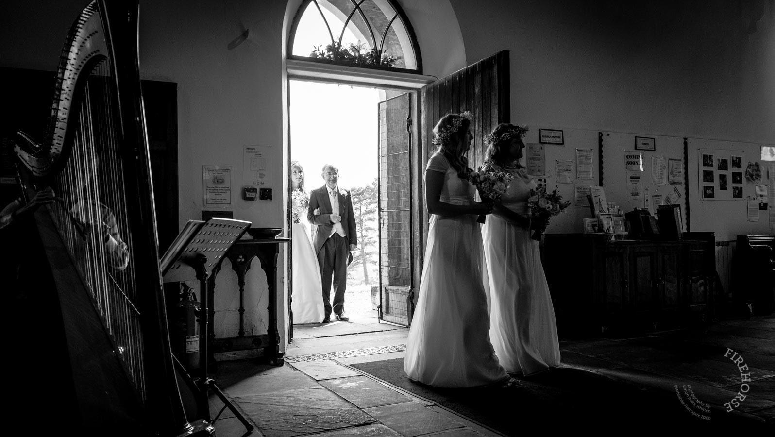 Harrogate-Marquee-Wedding-058