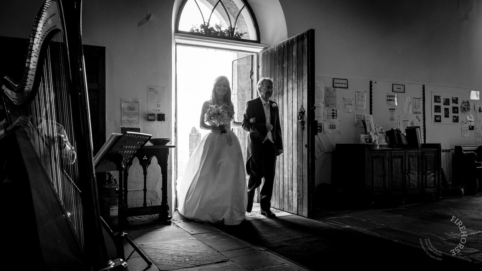 Harrogate-Marquee-Wedding-059