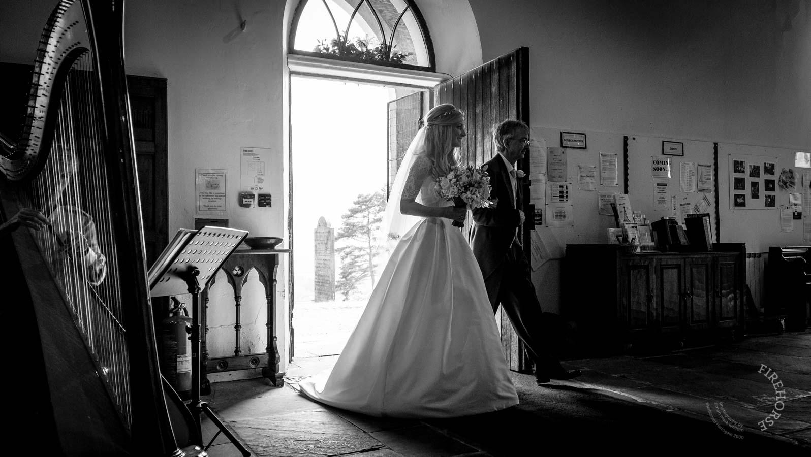 Harrogate-Marquee-Wedding-060