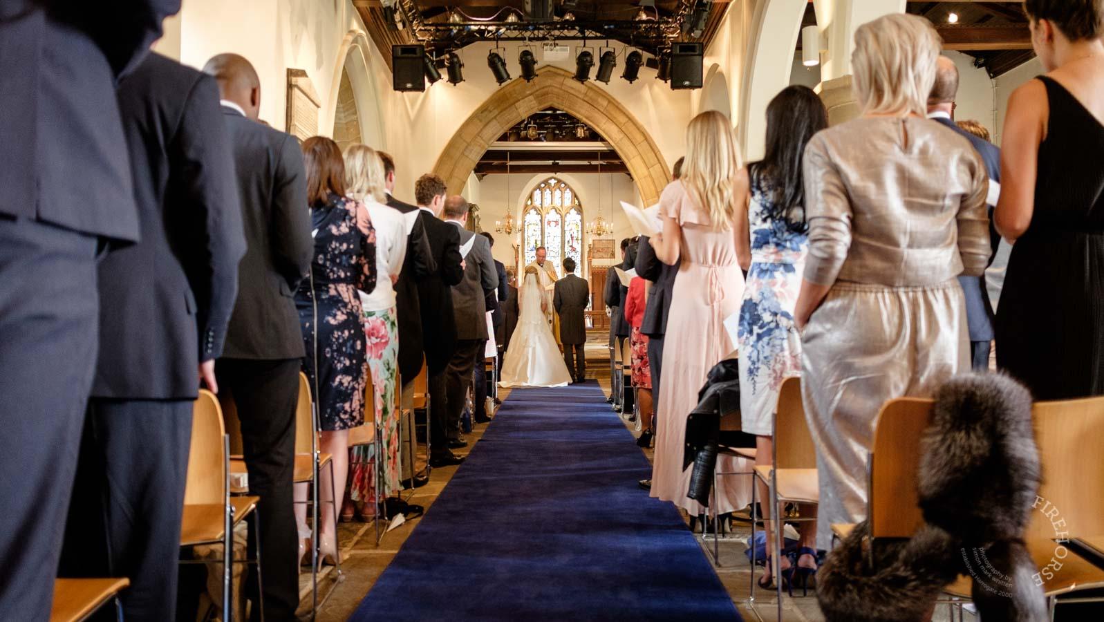 Harrogate-Marquee-Wedding-061