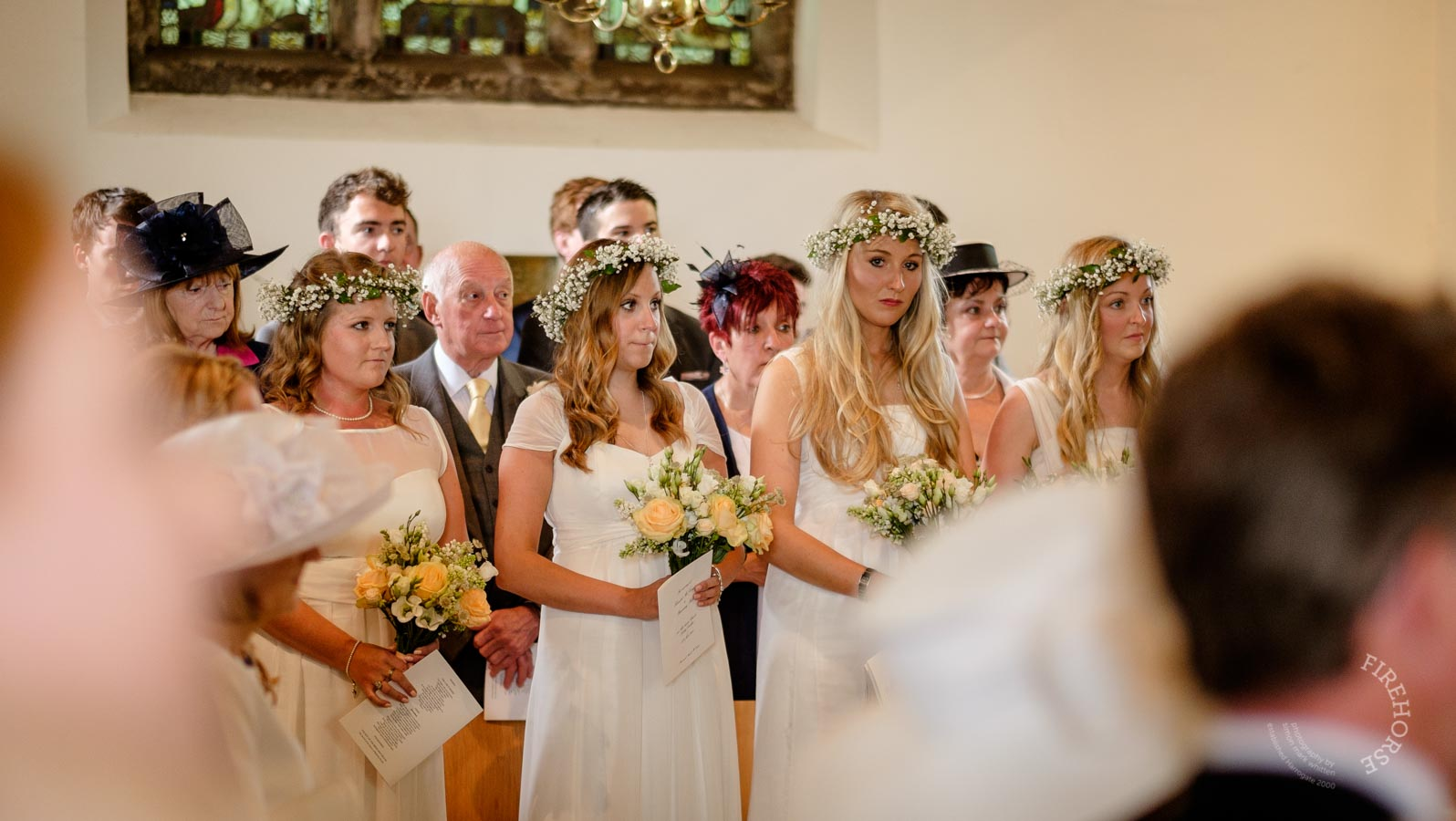 Harrogate-Marquee-Wedding-062