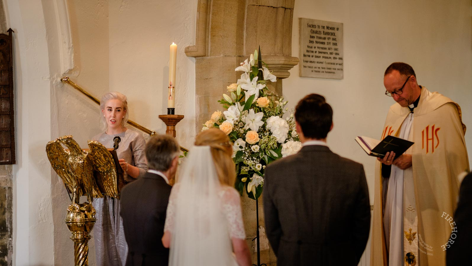 Harrogate-Marquee-Wedding-063