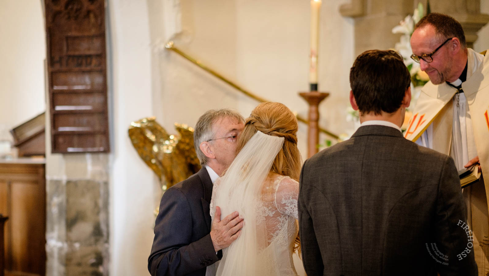 Harrogate-Marquee-Wedding-065