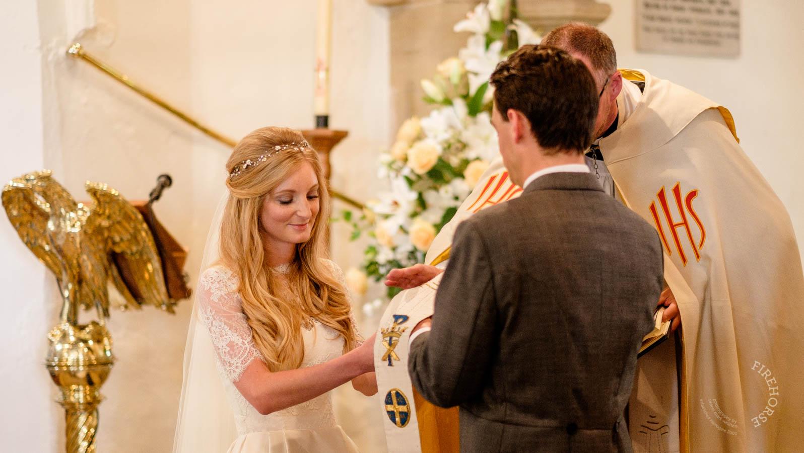 Harrogate-Marquee-Wedding-067
