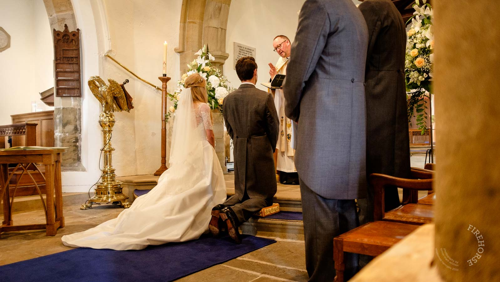 Harrogate-Marquee-Wedding-068