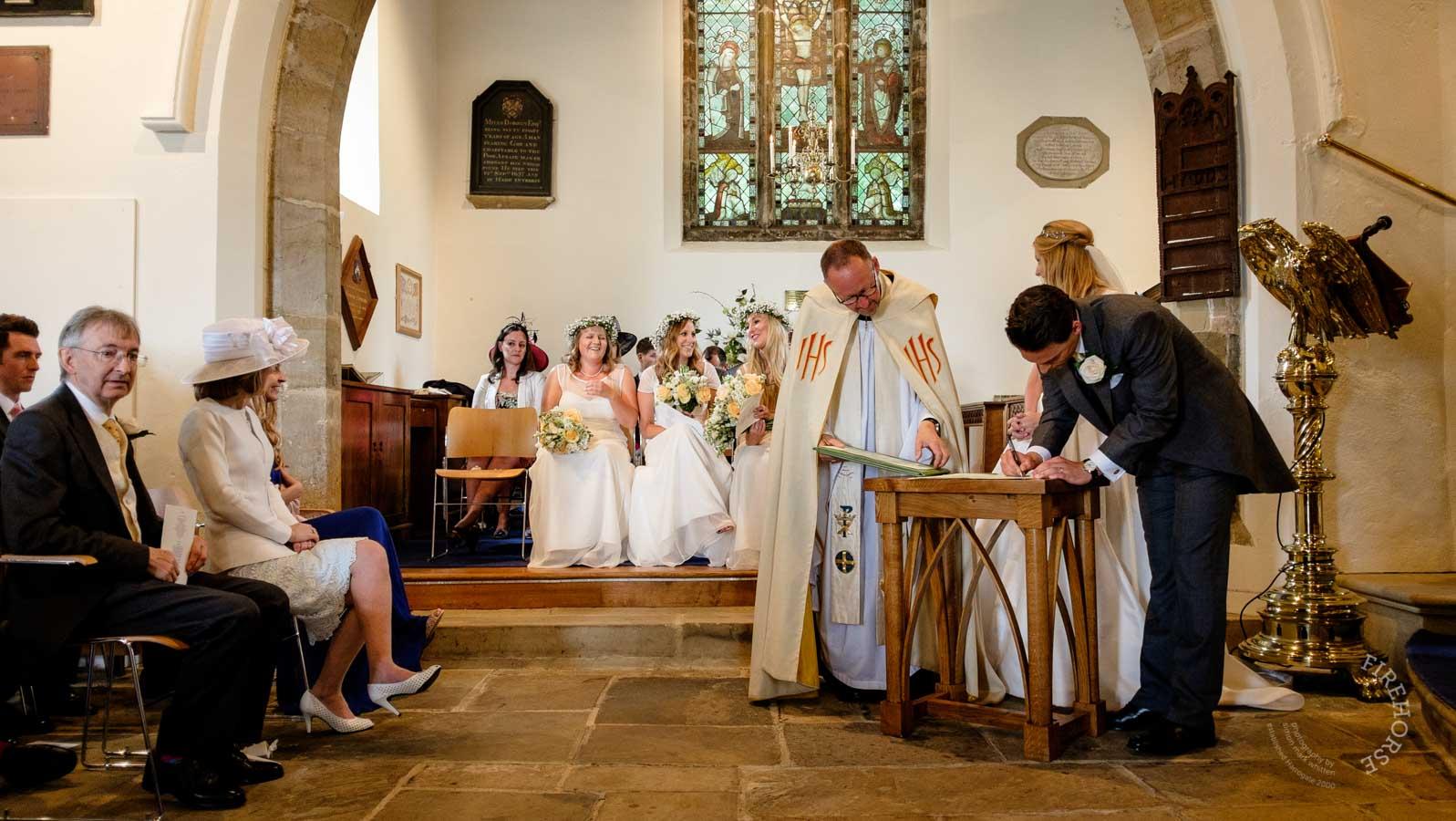 Harrogate-Marquee-Wedding-069