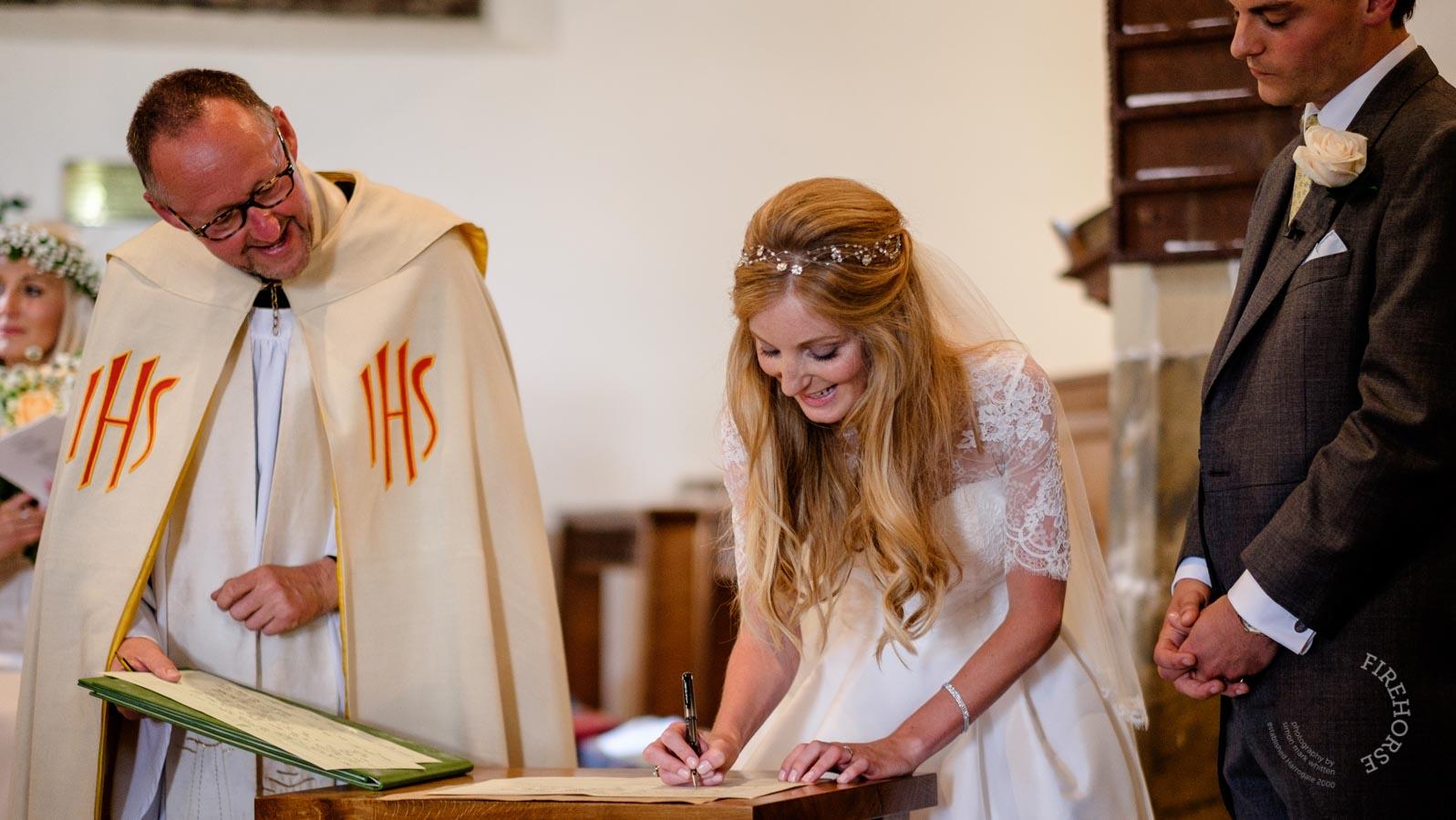 Harrogate-Marquee-Wedding-070