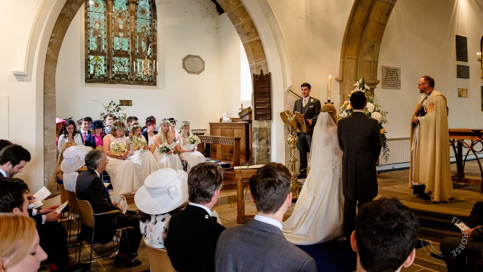 Harrogate-Marquee-Wedding-072