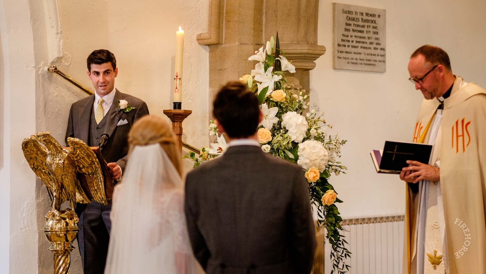 Harrogate-Marquee-Wedding-073