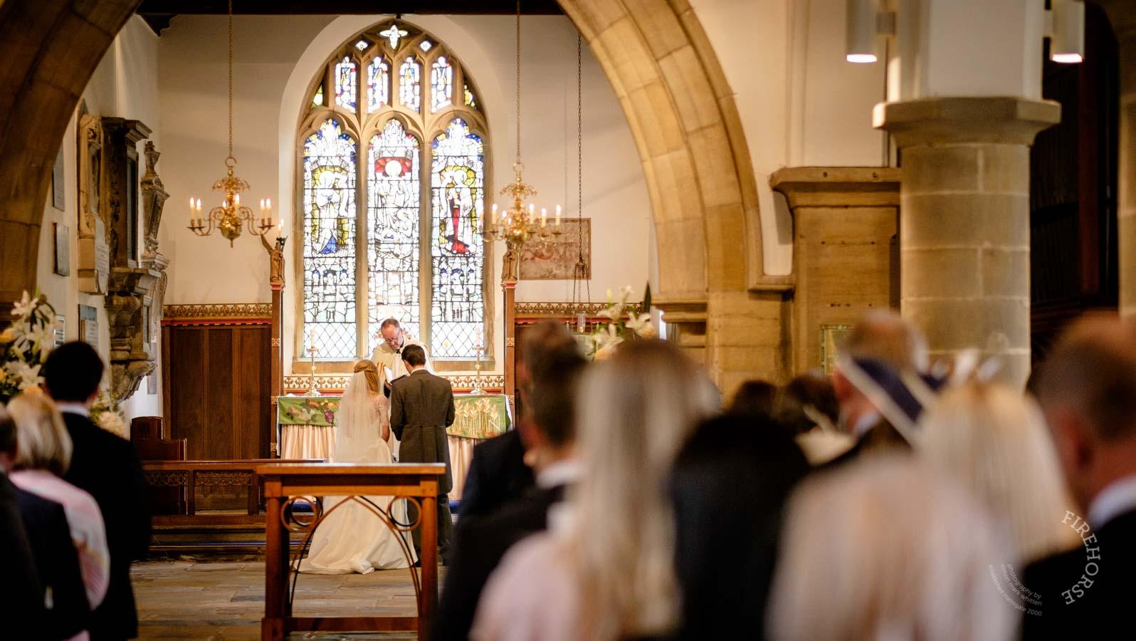 Harrogate-Marquee-Wedding-074