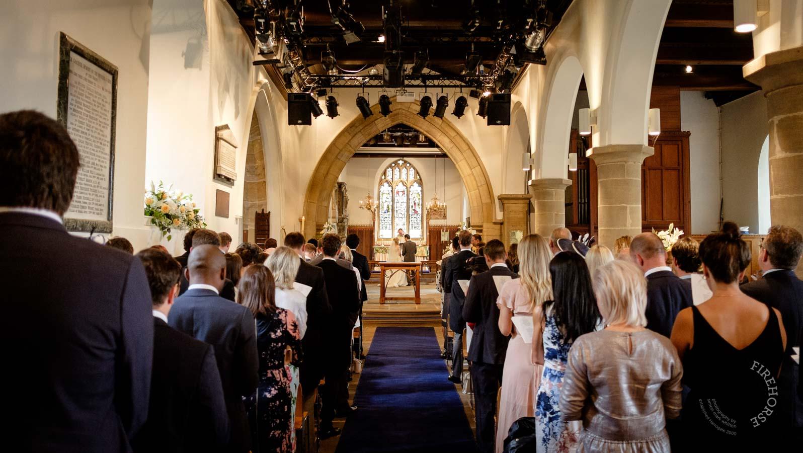 Harrogate-Marquee-Wedding-075