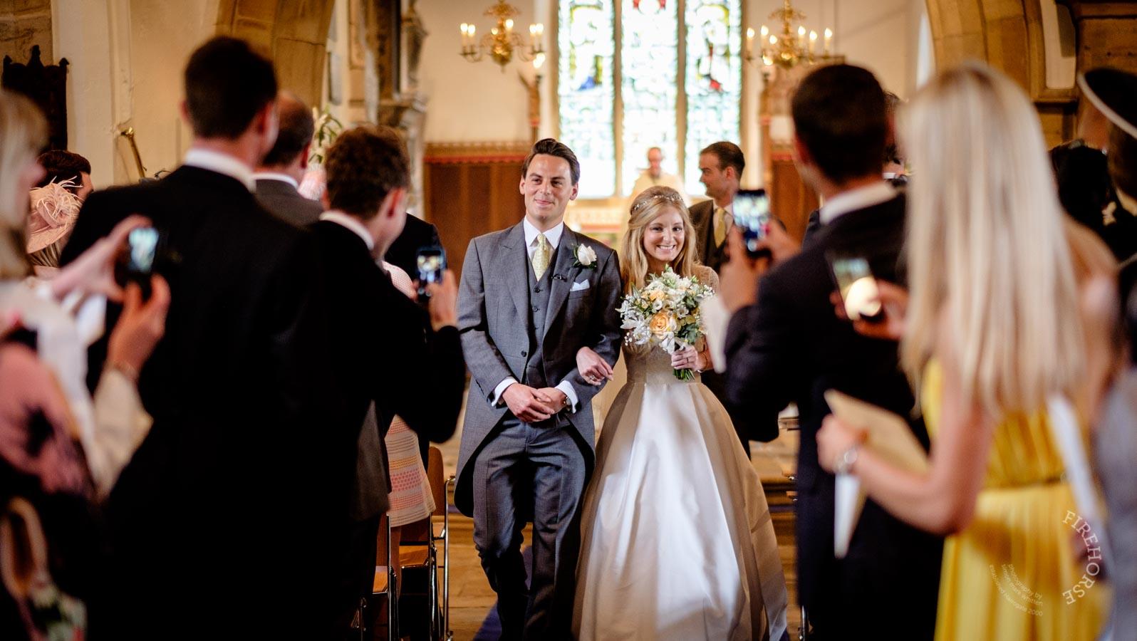 Harrogate-Marquee-Wedding-076
