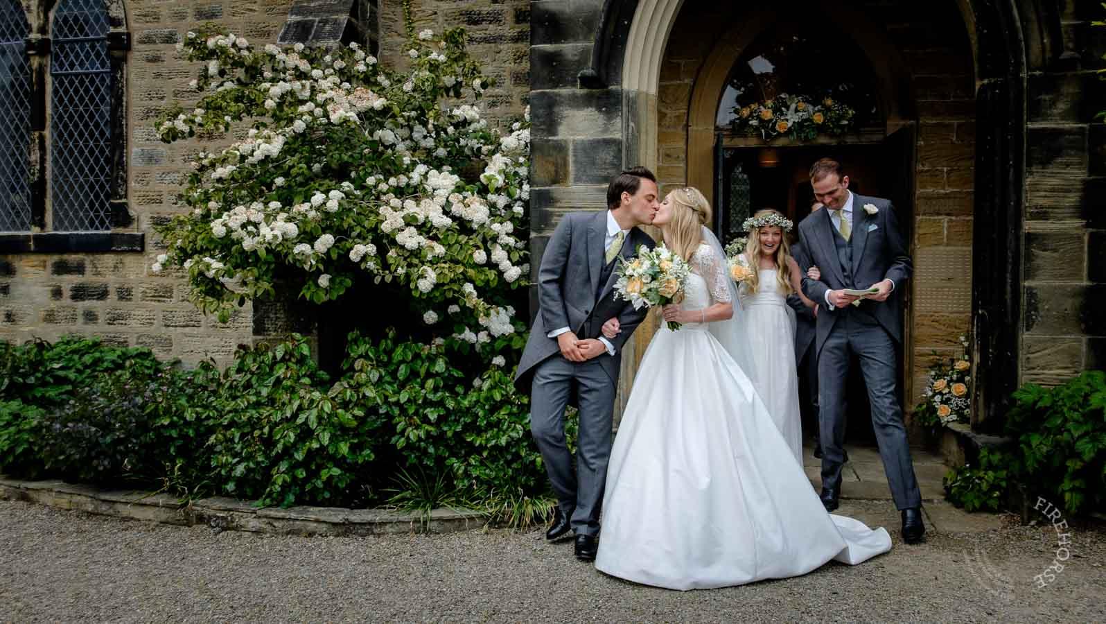 Harrogate-Marquee-Wedding-078