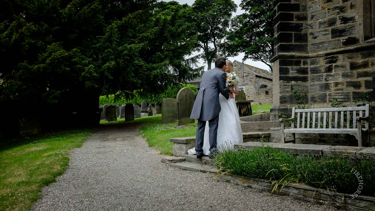 Harrogate-Marquee-Wedding-079