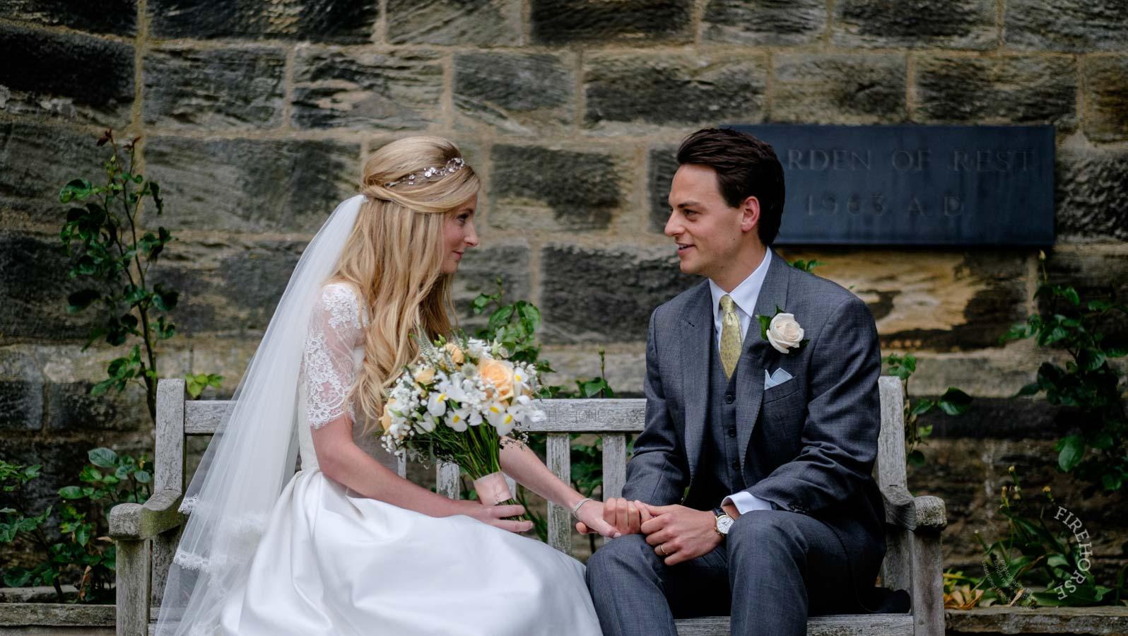 Harrogate-Marquee-Wedding-081