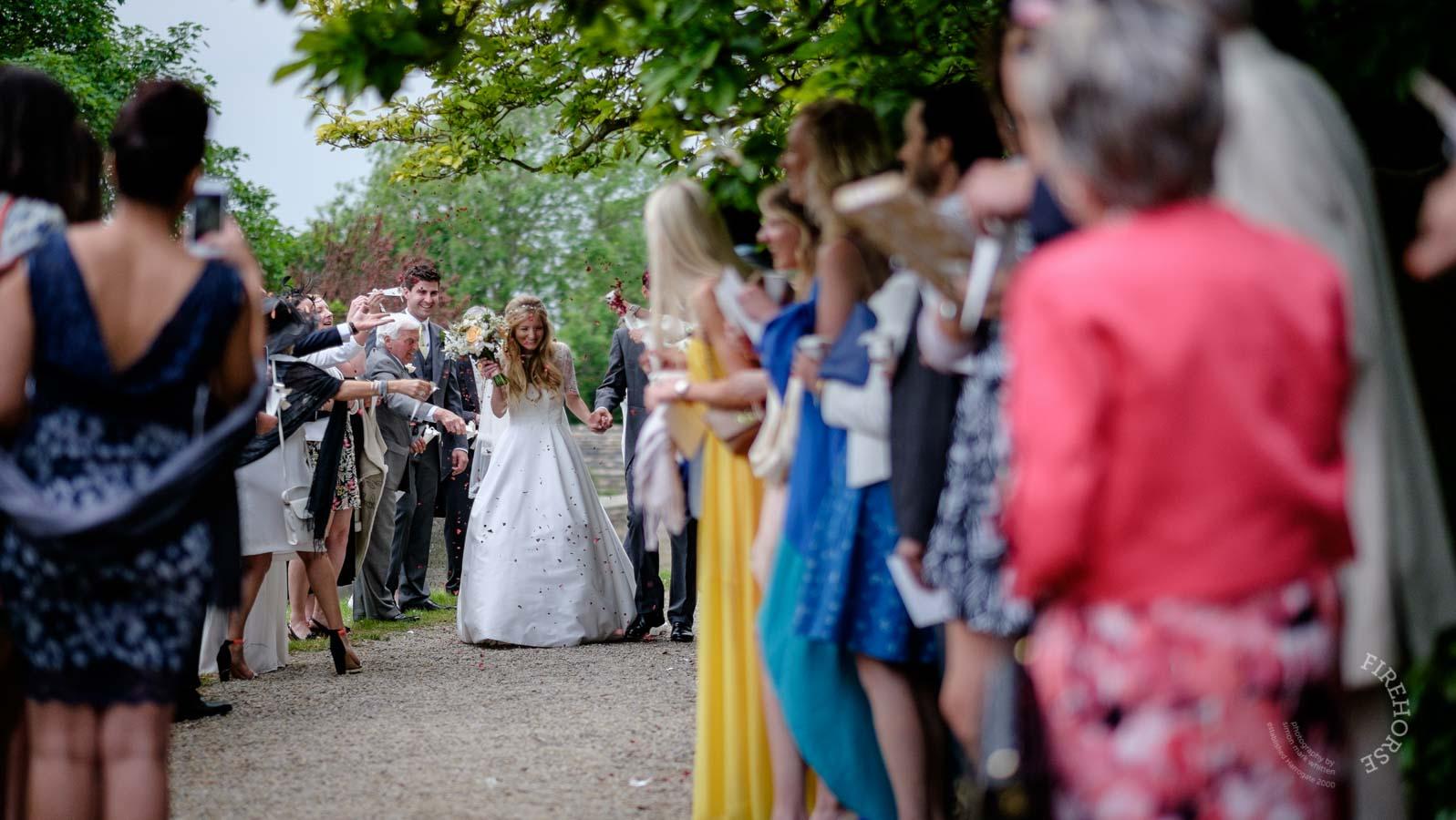 Harrogate-Marquee-Wedding-082